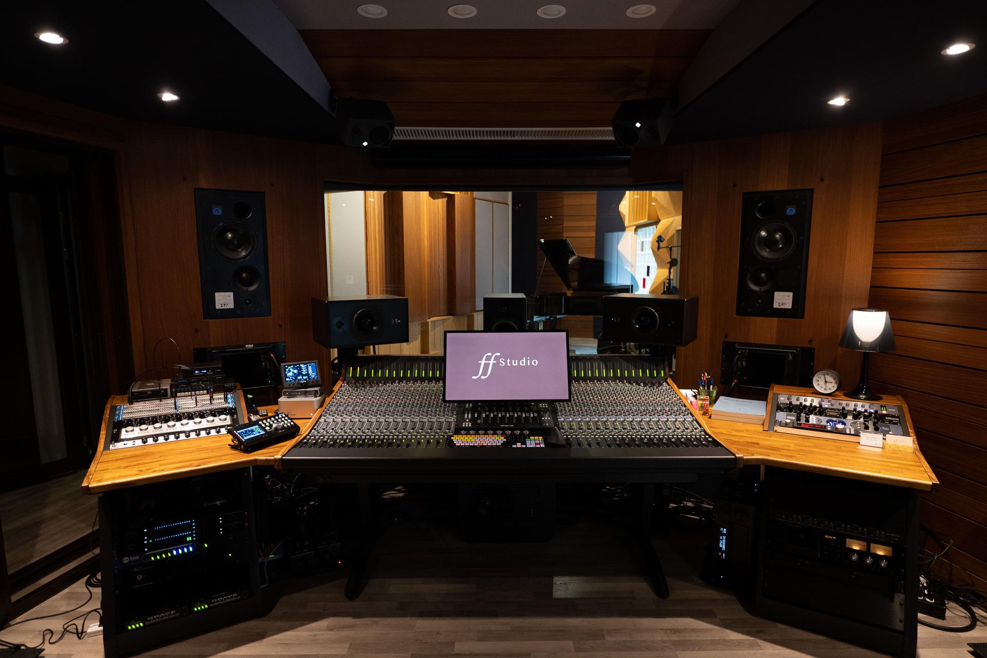 Celemony melodyne Studio Edition 3 2 2 2